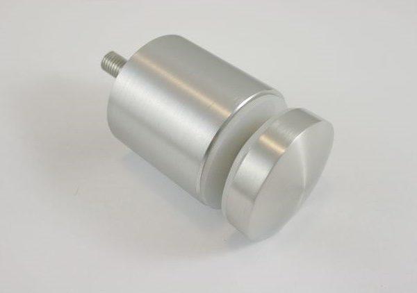 Dystans 19x25 (Aluminium)